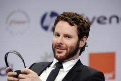 Sean Parker to pay $2.5 million after lavish Big Sur wedding broke rules
