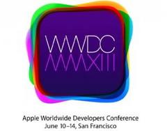 apple might launch new macbook pro with 1080p camera at wwdc 2013