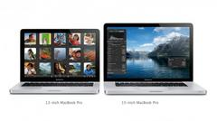 thinner macbook pro using a haswell processor expected at wwdc